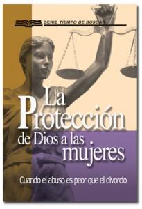 DE857_Proteccioncover_WEB